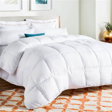 white bedding best white bedding sets ease bedding with style