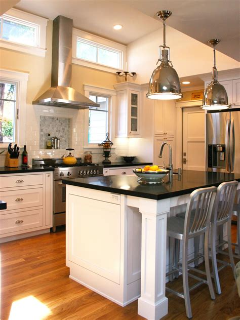 best kitchen layout with island fabulous small kitchen island design kitchen segomego home designs