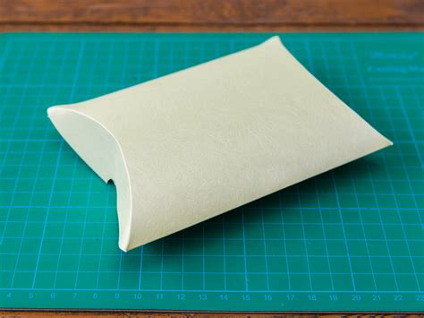 for to make 4 ways to make an easy paper box wikihow