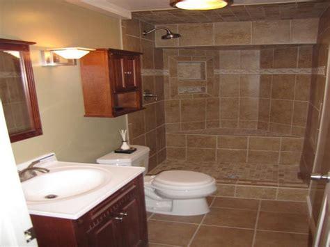 small basement bathroom designs diy basement bathroom ideas finish it without any d