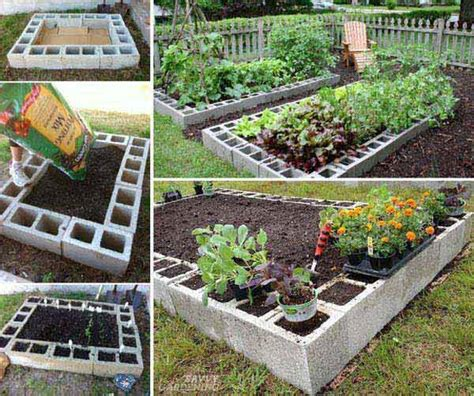 raised garden bed edging ideas top 28 surprisingly awesome garden bed edging ideas