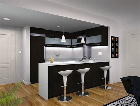 fresh small condo kitchen layout best fresh condo kitchen remodeling ideas 14947