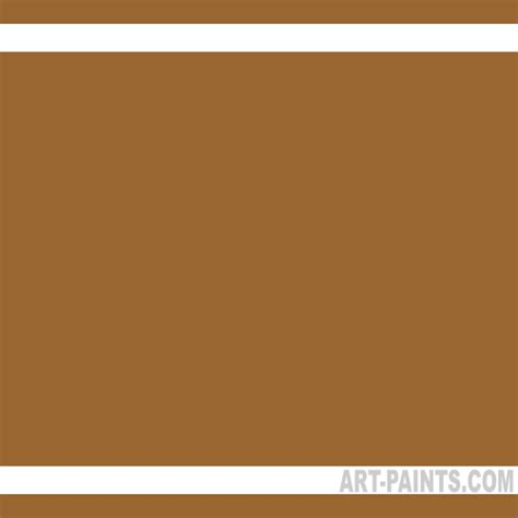 paint colors light brown umber light brown colour casein milk paints 805