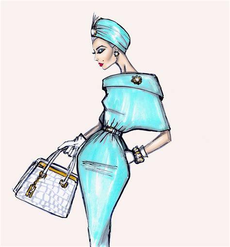 desenho de moda cursos de desenho de moda em goi 226 nia goi 226 nia