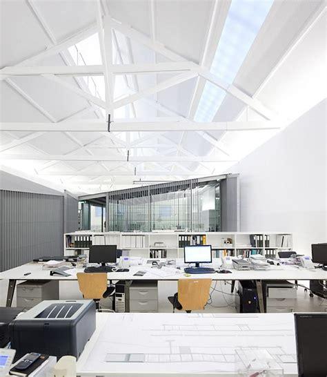 interior designer architect modern architect s interior design office