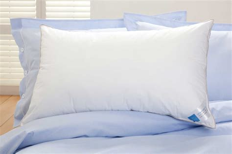 pillow with what is the most suitable pillow 187 peetz intelligence