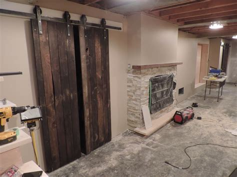 track for sliding barn door tremendously warm sliding barn door track door