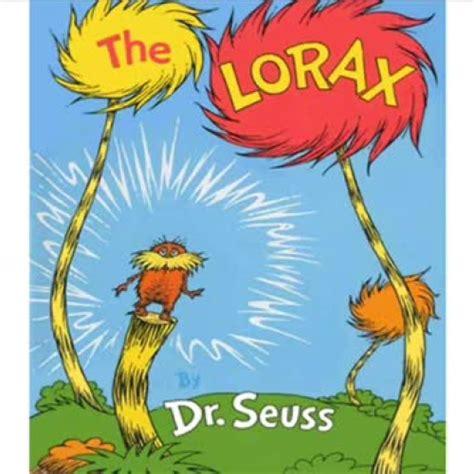the lorax book pictures the lorax ebook descargardropbox