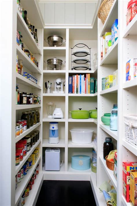 how to design a kitchen pantry image of kitchen design with large walk in pantry