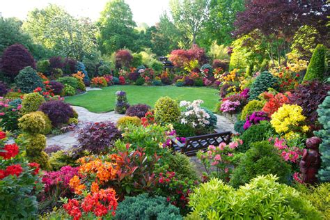 images of beautiful flower gardens beautiful home flower gardens desktop including wondrous