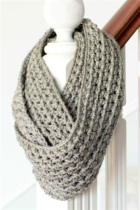 scarf pattern 42 and cozy diy scarves crafts to make