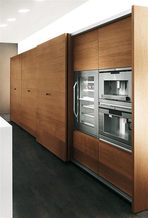 kitchen exterior doors 10 kitchen cabinet door design ideas interior exterior