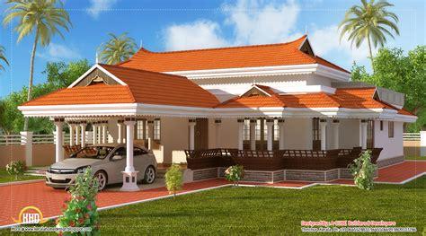 log house designs kerala home modern house design in philippines kerala model house