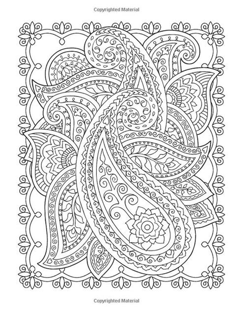 designs for adults cool skull design coloring pages coloring home