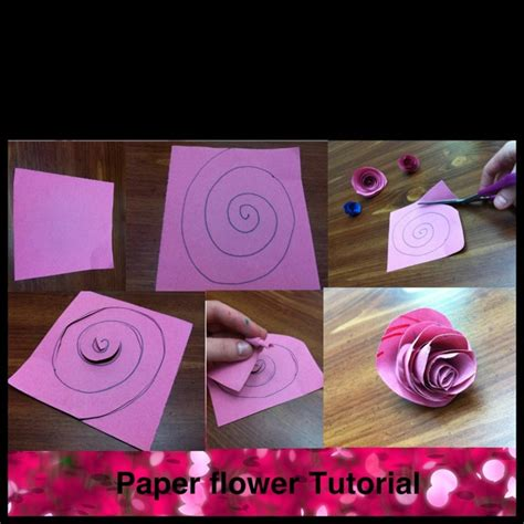crafts made out of construction paper pin by elizabeth pelnik on craft ideas