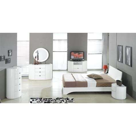 high gloss bedroom furniture buy cheap high gloss bedroom furniture compare furniture