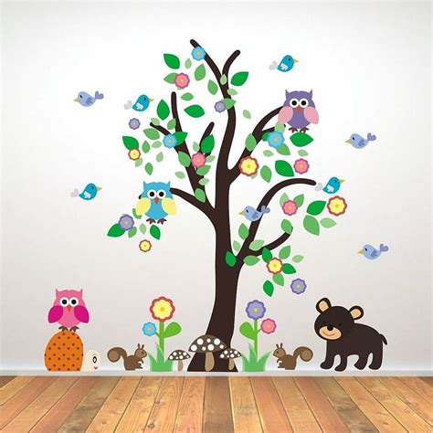 wall stickers for rooms room best room wall stickers best detail