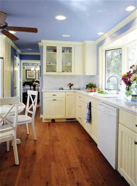 yellow and brown kitchen ideas 107 best blue yellow white my favorite kitchen colors images on