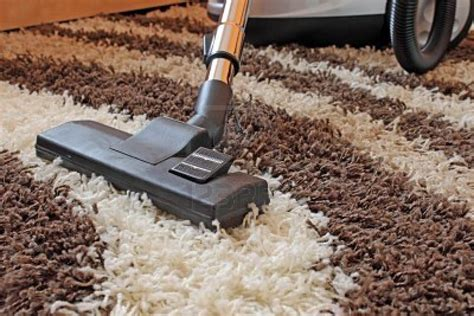 cleaning rugs how rug cleaning changed my