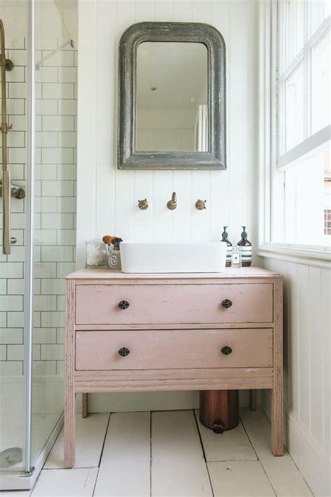 vintage modern bathroom 28 best shabby chic bathroom ideas and designs for 2017