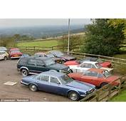 Related Keywords &amp Suggestions For Old Abandoned Cars Uk