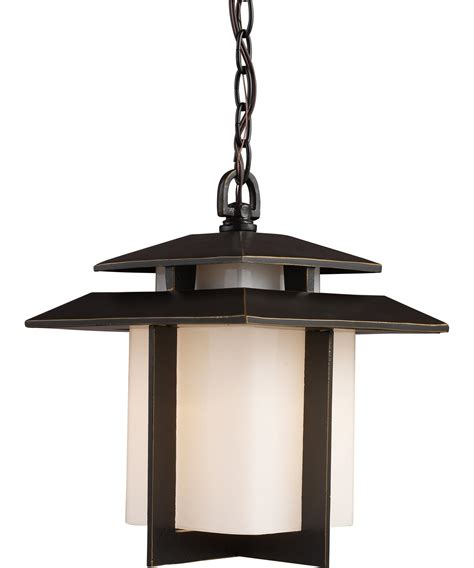 outdoor lights images outdoor hanging light fixtures ideas including ceiling