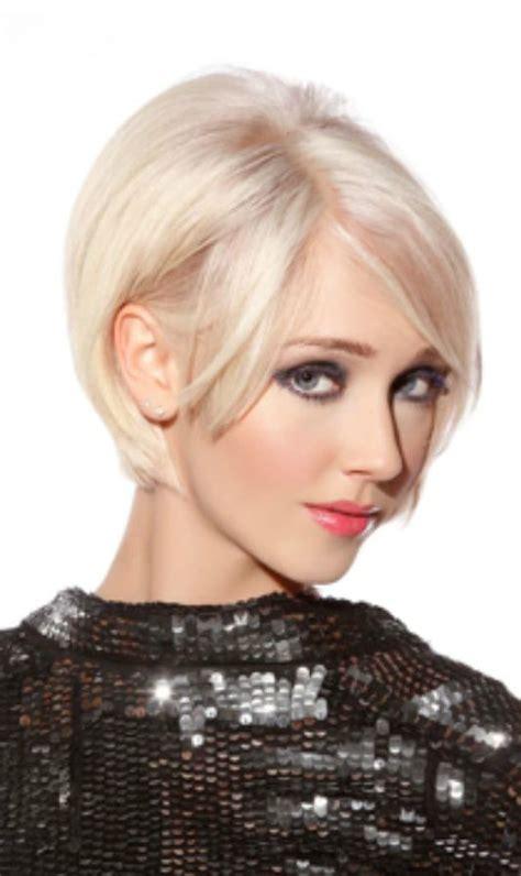 cortes de pelo para pelo lacio la moda en tu cabello cortes de pelo lacio para mujeres 2017