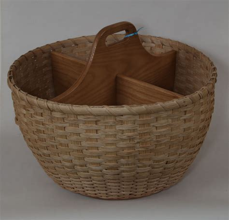 knitting baskets baskets