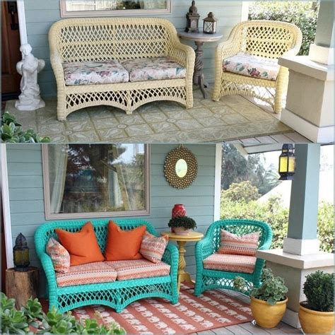 patio cushions and pillows no sew patio cushions and pillows 183 how to make a pillow