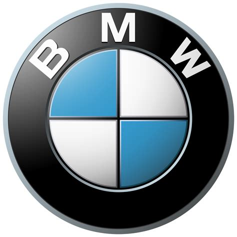 Bmw Financial Services bmw financial services contactcenterworld