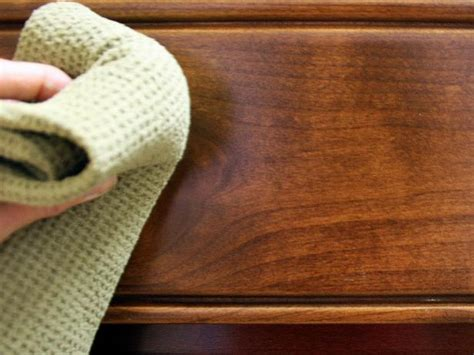 how to clean woodwork how to clean a wood kitchen table hgtv pictures ideas