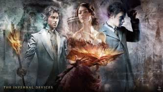 infernal devices the infernal devices wallpaper larajrussell