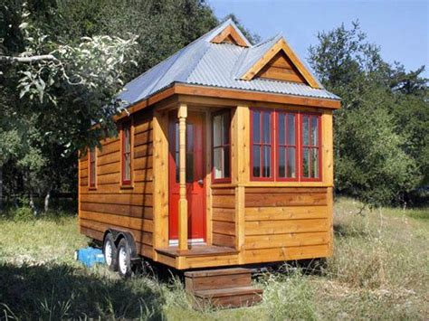 tiny house tumbleweed tumbleweed tiny house plans pdf myideasbedroom
