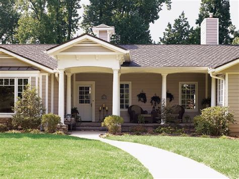 paint colors for exterior ranch style house ranch style house paint colors tips top ways to