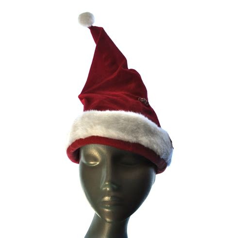 singing hat singing and santa hat ebay