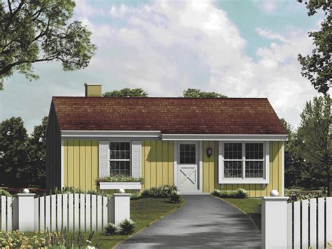 small ranch houses house plans and design house plans small ranch homes
