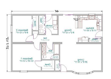 ranch house floor plans open plan open floor ranch house plans 2018 house plans and home design ideas