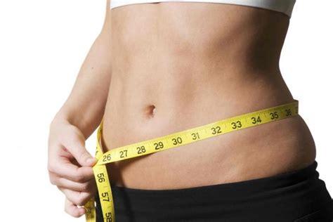 alimentos para eliminar grasa del abdomen alimentos que queman la grasa del abdomen 6 pasos