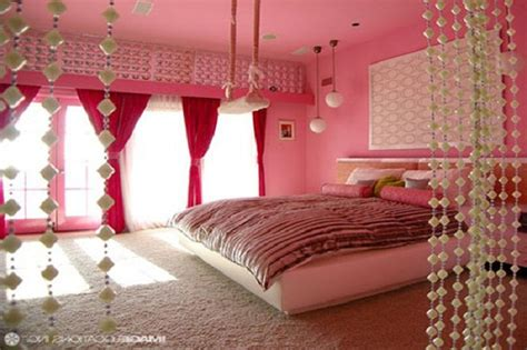 design a bedroom free design a girl s bedroom for free room