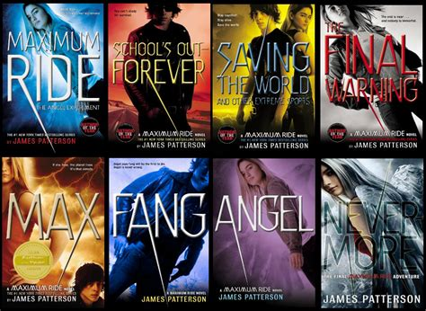 maximum ride 1 read chic books the maximum ride reading challenge starts