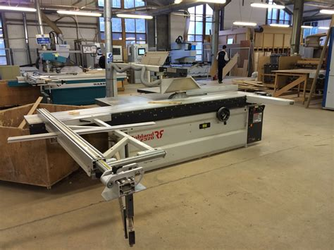 used woodworking machinery uk 100 used woodworking machinery suppliers uk