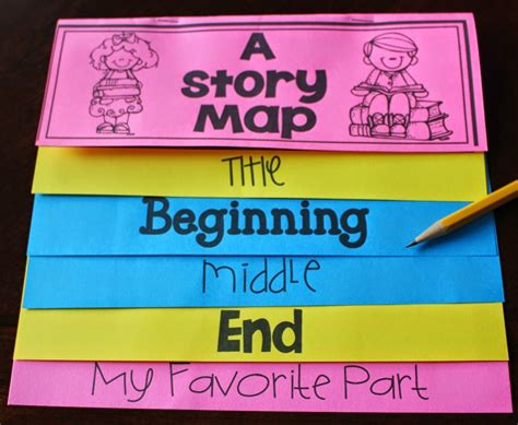 how to make a picture flip book i m flipping flip books tunstall s teaching tidbits