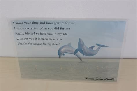 make and sell greeting cards make and sell personalised transparent greeting or thank
