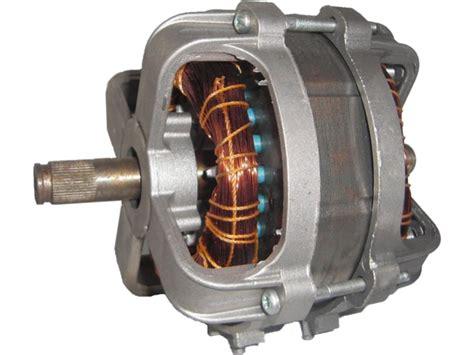 Motoare Electrice Ieftine by Motor Betoniera 1000w Accesorii Betoniere