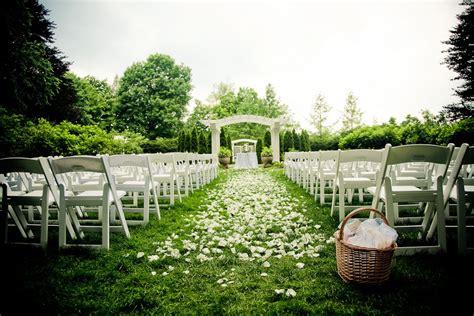 outside garden ideas outdoor wedding venues sydney designer vs developer