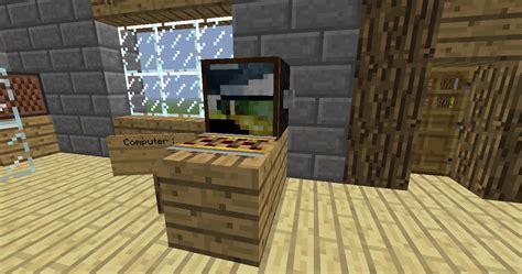 minecraft furniture bedroom 25 best ideas about minecraft bedroom on