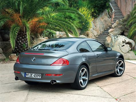 Bmw Styles by My Car Bmw 650i Cars Styles Wallpaper With All Color