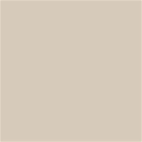 behr paint color almond wisp behr paints on behr behr paint and paint colors