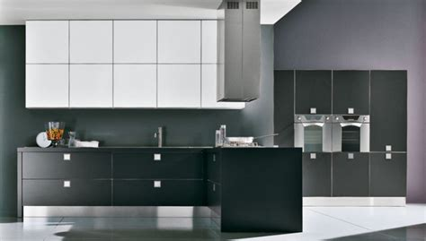 kitchen laminates designs interior exterior plan more storage space and fewer