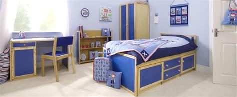 boys bedroom furniture uk bedroom boys bedroom sets childrens bedroom